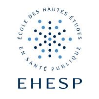 Site de l'École des hautes études en santé publique (EHESP)